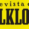 revista folklore